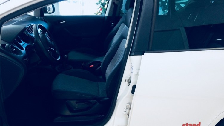 Seat Altea 1.9 TDI